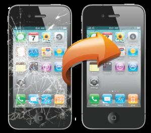 Iphone-repair-300x265
